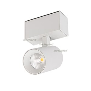 Светильник MAG-SPOT-45-R85-5W Day4000 (WH, 20 deg, 24V) (ARL, IP20 Металл, 3 года)