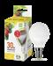 Лампа светодиодная LED-ШАР-standard 3.5Вт 230В Е14 3000К 320Лм ASD - фото 141077