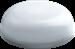 Navigator 71 925 NBL-R2-6-4K-IP54-SNRV-LED(d170) 450Лм оптико-акк.датчик  - фото 170904