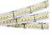 Лента RT 6-3528-240 24V Warm2700 4х (1200 LED) (ARL, 19.2 Вт/м, IP20) - фото 54718