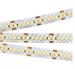 Лента RT6-3528-240 24V White6000 4x (1200 LED) (ARL, 19.2 Вт/м, IP20) - фото 55509