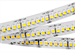 Лента RT6-3528-240 24V Day4000 4x (1200 LED) (ARL, 19.2 Вт/м, IP20) - фото 55510