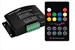Аудиоконтроллер VT-S16-3x4A (12-24V, ПДУ Карта 18кн, RF) (ARL, IP20 Металл, 2 года) - фото 55656