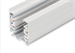 Трек LGD-D3P-3000 White-M (ARL, IP20 Металл, 3 года) - фото 55702