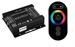 Контроллер VT-S17-4x6A (12-24V, ПДУ Овал, RF) (ARL, IP20 Металл, 2 года) - фото 55709