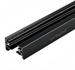 Трек LGD-2TR-TRACK-2000-BK (C) (ARL, IP20 Металл, 3 года) - фото 55856