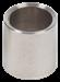 Пружина постоянного давления ППД D18-30 0,25x15x7 IEK - фото 59784