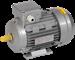 Электродвигатель асинхронный трехфазный АИР 63B6 380В 0,25кВт 1000об/мин 1081 DRIVE IEK - фото 59801