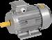 Электродвигатель асинхронный трехфазный АИР 100L8 380В 1,5кВт 750об/мин 1081 DRIVE IEK - фото 59808