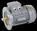 Электродвигатель асинхронный трехфазный АИР 71A8 380В 0,18кВт 750об/мин 3081 DRIVE IEK - фото 59841