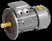 Электродвигатель асинхронный трехфазный АИР 80A2 380В 1,5кВт 3000об/мин 3081 DRIVE IEK - фото 59845
