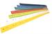 Трубка термоусаживаемая ТТУ 1,5/0,75 синяя (1м) IEK - фото 59996