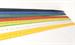 Трубка термоусаживаемая ТТУ 50/25 черная (1м) IEK - фото 60083