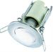 Светильник встраиваемый СВ 01-03 R50 60Вт Е14 хром TDM SQ0359-0028 - фото 61421