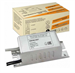 Трансформатор электронный ТЭ-60 220В/12В 20-60Вт нар.  TDM SQ0360-0001 - фото 61497