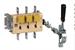 Выключатель-разъединитель ВР32И-37A31240 400А IEK - фото 61978