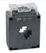 Трансформатор тока ТТИ-30 100/5А 5ВА класс 0,5S IEK - фото 61987