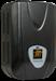 Стабилизатор напряжения настенный EXTENSIVE 12кВА IEK (восстановленный) - фото 61995