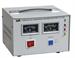 Стабилизатор напряжения однофазный СНИ1-0,5 кВА IEK - фото 62592