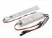 Блок аварийного питания БАП40-3,0 для LED IEK - фото 64514