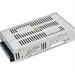 Блок питания HTSP-200-12 (12V, 16.7A, 200W, PFC) (ARL, IP20 Сетка, 3 года) - фото 65518