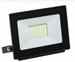 Прожектор светодиодный СДО 06-30 IP65 6500K черный IEK - фото 65903