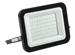 Прожектор светодиодный СДО 06-70 IP65 6500K черный IEK - фото 65909