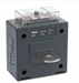 Трансформатор тока ТТИ-А 600/5А 5ВА класс 0,5S IEK - фото 83293