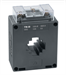 Трансформатор тока ТТИ-30 100/5А 5ВА класс 0,5S IEK - фото 83294