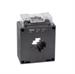 Трансформатор тока ТТИ-30 150/5А 5ВА класс 0,5S IEK - фото 83295