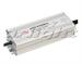 Блок питания ARPV-ST24300-A (24V, 12.5A, 300W) (ARL, IP67 Металл, 3 года) - фото 84936
