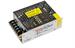 Блок питания HTS-35M-24 (24V, 1.5A, 35W) (ARL, IP20 Сетка, 3 года) - фото 85034