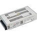 Блок питания HTSP-200-12 (12V, 16.7A, 200W, PFC) (ARL, IP20 Сетка, 3 года) - фото 85382