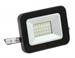 Прожектор светодиодный СДО 06-30 IP65 4000K черный IEK - фото 85722
