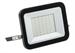 Прожектор светодиодный СДО 06-50 IP65 6500K черный IEK - фото 85728