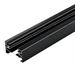 Трек LGD-2TR-TRACK-1000-BK (C) (ARL, IP20 Металл, 3 года) - фото 85780
