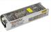 Блок питания HTS-150L-24 (24V, 6.25A, 150W) (ARL, IP20 Сетка, 3 года) - фото 85893
